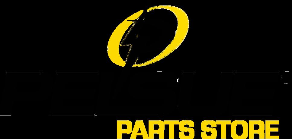 Pelsue Parts Logo